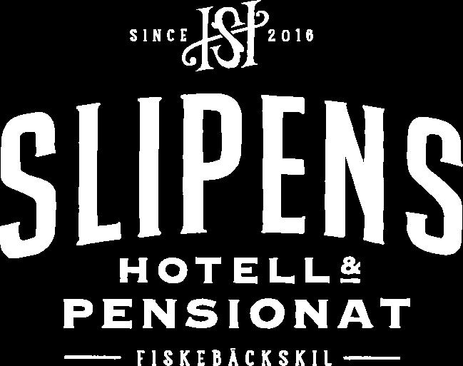 slipens-hotell-logotyp